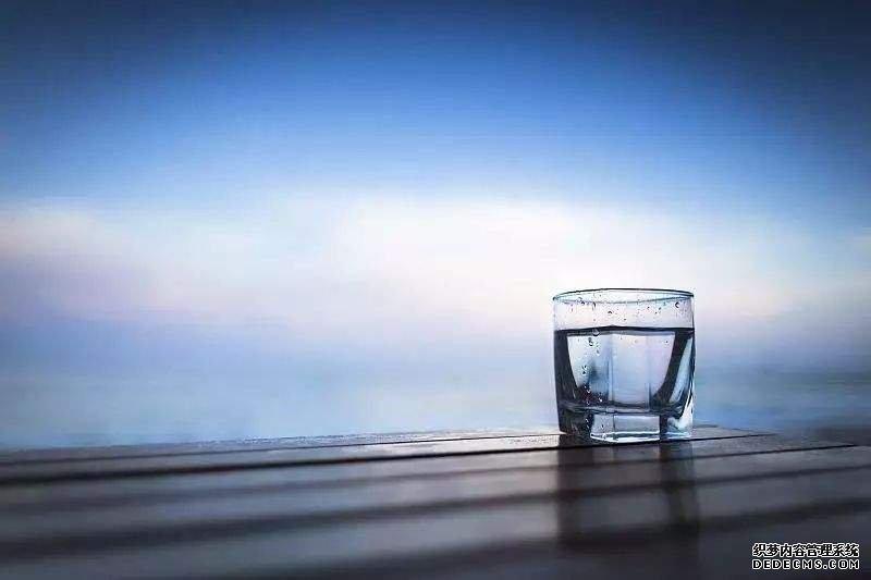 地下水和生活饮用水beplay官网APP